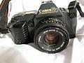 Canon T70 (8767311489).jpg