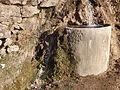 Cantilaga - fontana di pietra.JPG