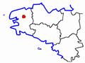 Canton de Sizun(Position).png