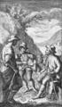 Cantos pastorales - imagen de la página 6.png