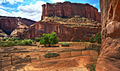 Canyon de Chelly (2178132849).jpg