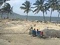 Cap-Haitien, Haiti - panoramio (23).jpg