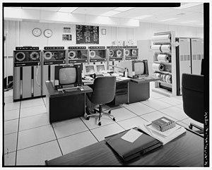 Cape Cod Air Station - HAER MA-151-A - 384584pu.jpg