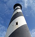 Cape Hatteras in the Skies.jpg