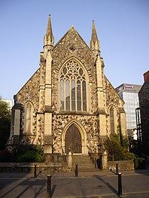 Capel Ebeneser, Charles St, Cardiff.jpg