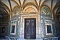 Capela de Santo Amaro - Lisboa - Portugal (24496621428).jpg