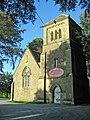 Capernwray Evangelical Church - geograph.org.uk - 1508401.jpg