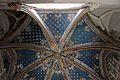 Capilla de San Blas, catedral de Toledo. 02.JPG