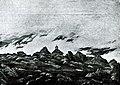 Capilla de montaña en la niebla - Caspar David Friedrich.jpg