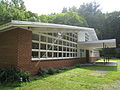 Capon Springs School Capon Springs WV 2009 07 19 07.jpg