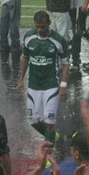 Caracho Dominguez (cropped).jpg
