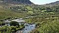 Caragh River, Ring of Kerry (506483) (27447598450).jpg