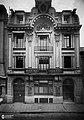 Caras caretas edificio 1910.jpg