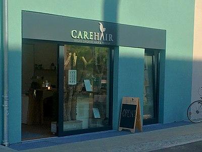 CareHair Tübingen.jpg