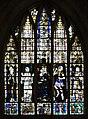 Carentan Église Notre Dame Vitrail Baie 08 2014 08 24.jpg