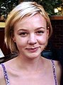 CareyMulligan-Aug-2012.JPG