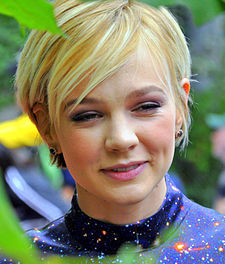 Carey Mulligan 2010.jpg