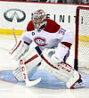 Carey Price - Montreal Canadiens.jpg