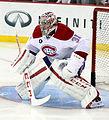 Carey Price - Montreal Canadiens.jpg