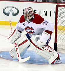 6df1681105e List of Montreal Canadiens draft picks - Wikipedia
