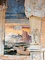 Cariatidi nella Sala della Vigna (1537).jpg