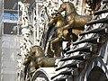 Carigrad horses.JPG