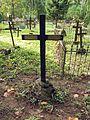 Carl Hermann Hesse haud.JPG