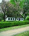 Carl Nielsens barndomshjem (4885198262).jpg
