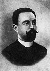 Carlo Munier.jpg
