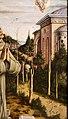 Carlo crivelli, visione del beato gabriello, 1489 ca., da s. francesco alto ad ancona 06.jpg