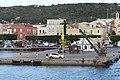 Carloforte, Isola di San Pietro, Carbonia-Iglesias, Sardinia, Italy - panoramio.jpg