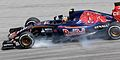 Carlos Sainz Jr 2015 Malaysia FP2 2.jpg