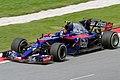 Carlos Sainz Jr 2017 Malaysia FP2 1.jpg