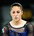 Carlotta Giovannini (ITA).jpg