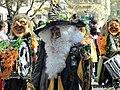 Carnaval Strasbourg (73377469).jpeg