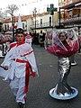 Carnevale (Montemarano) 25 02 2020 158.jpg