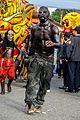 Carnival-3475.jpg