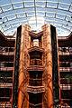 Carnival Elation Atrium skylight (2666239804).jpg