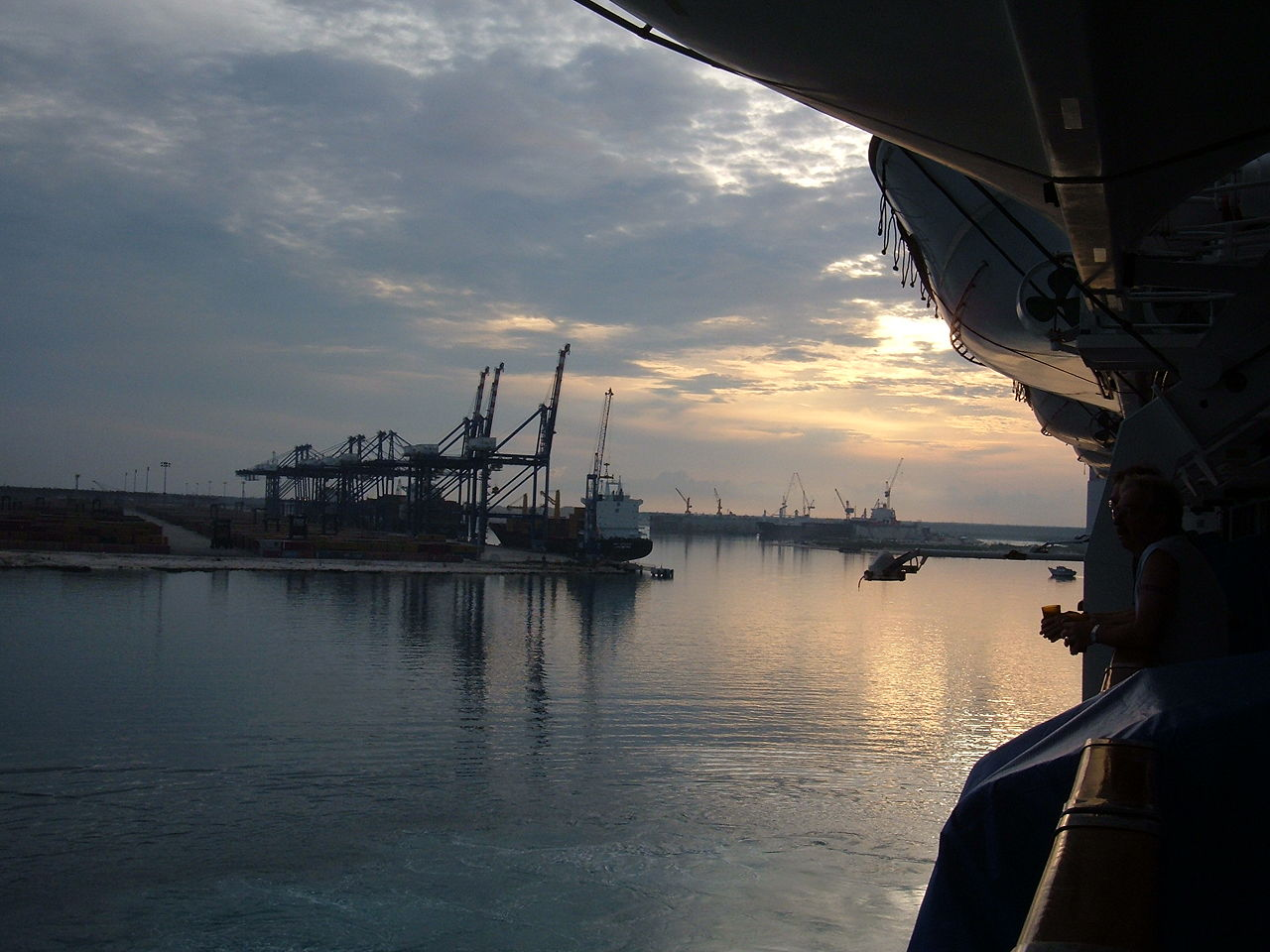 Image Result For Freeport Grand Bahama
