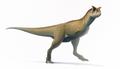 Carnotaurus 2017.png
