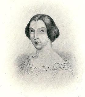 Caroline Massin French bookseller