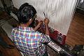Carpet maker-1.jpg