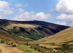 Carrock Fell from the Caldew Valley.jpg