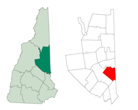 Carroll-Effingham-NH.png