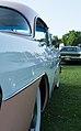 Cars-15 (9261540937).jpg