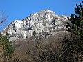 Carso - panoramio.jpg