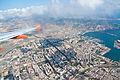 Cartagena, Spain, 15 Sept. 2011 - Flickr - PhillipC.jpg