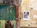 Cartaz Funchal.jpg