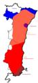 Carte Alsace dialectes.png