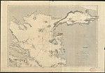 Carte de la partie septentrionale de l'Archipel.jpg